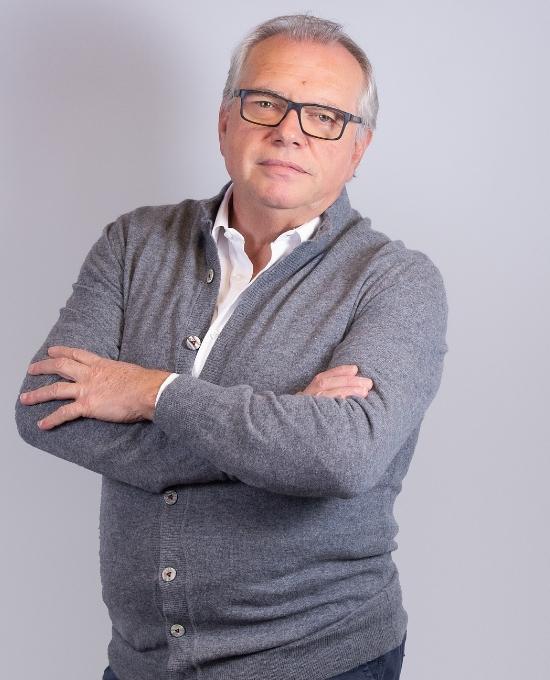 Demetrio Biancucci