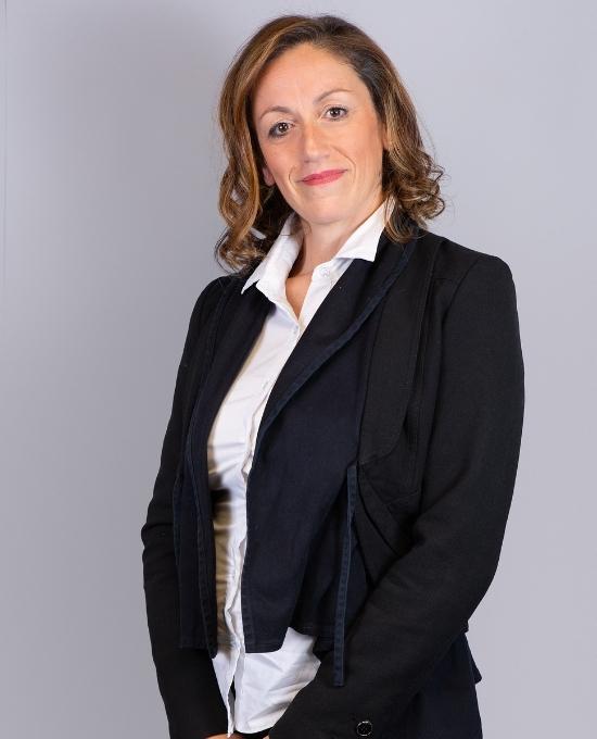 Clarissa Ripari