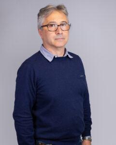 Alfio Mazzante