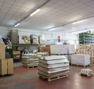 Come creare o ampliare un'azienda nel settore calzaturiero in 9 STEP – Parte Seconda